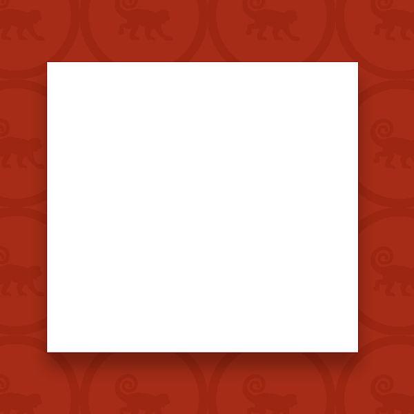 Monkey-Red.jpg