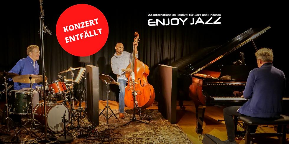 +++ ABGESAGT +++ Carsten Lindholm | Piano Trio Vol. 1 | 19.00 h