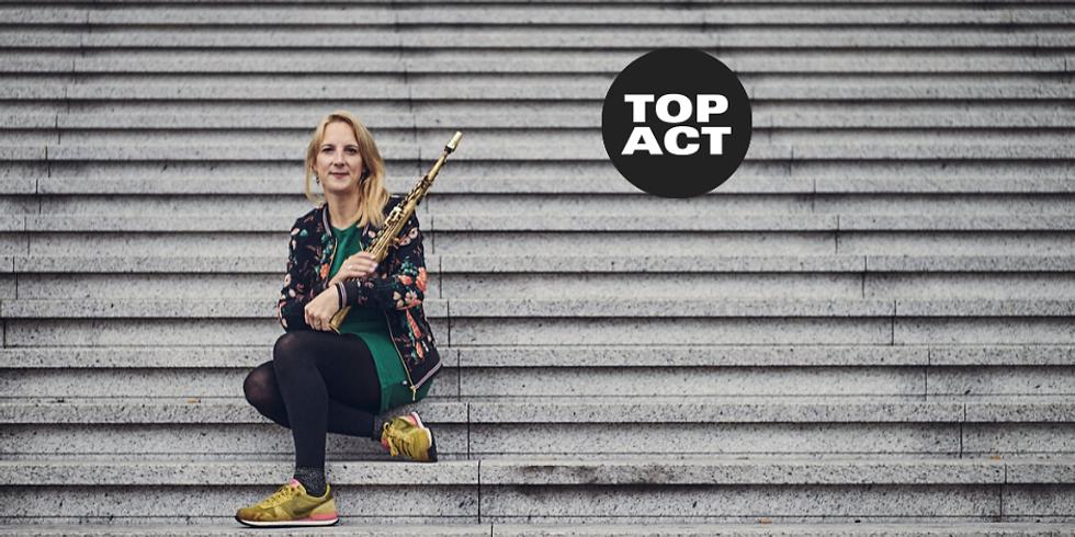 #6 Online Konzert | Alexandra Lehmler