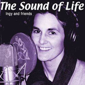 PR 02 INGY AND FRIENDS - The Sound of Life