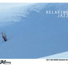 VARIOUS ARTISTS – VOL. 1: Relaxing Jazz