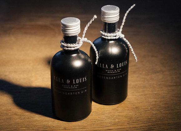 Special Ella & Louis Gin (2x10cl)