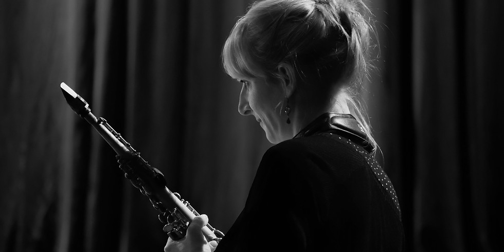 Alexandra Lehmler Quartett |Ella & Louis