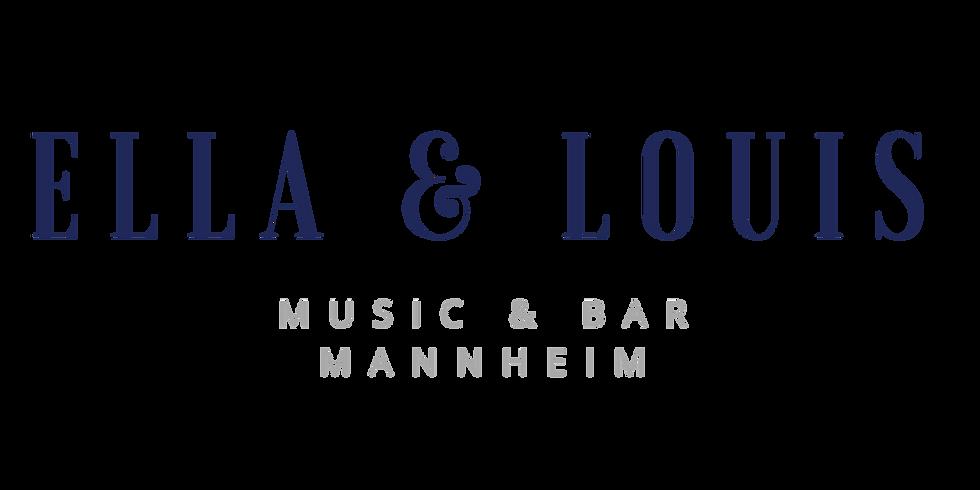 Barbetrieb mit Live Pianist