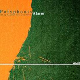 POLYPHONIX - Alarm