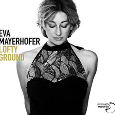 PR 11 EVA MAYERHOFER - Lofty Ground