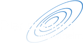 Logo_neg_heller.png