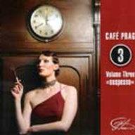 CAFÉ PRAG – Compilation 3 Sospresso