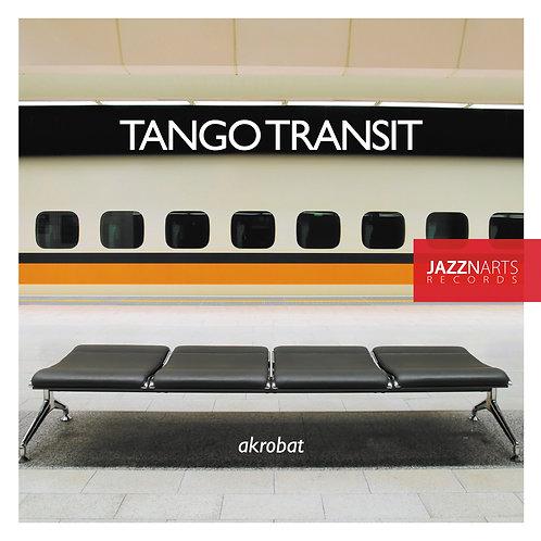 TANGO TRANSIT – Akrobat