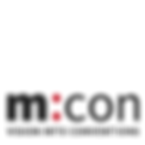 mcon_logo.png