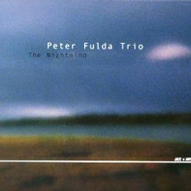 PETER FULDA TRIO – The Nightmind