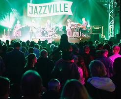 Jazzville_mit Publikum_Silke Zenker.jpeg