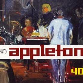 PR 01 APPLETON - 40
