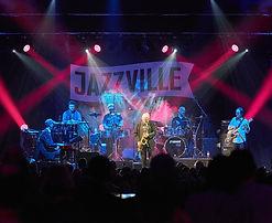 Jazzville_Doldinger3_Maike_Ullmann_1500.