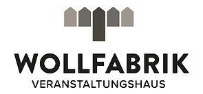 wollfabrik_logo.jpg