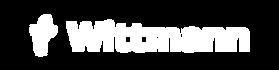 wittman_logo.png