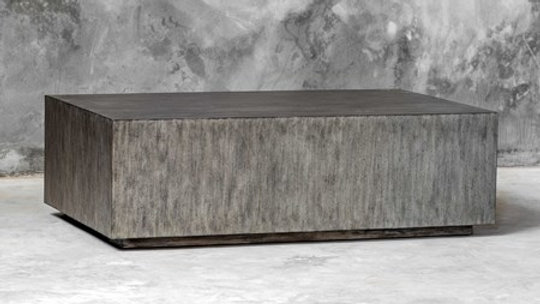 Kareene coffee table