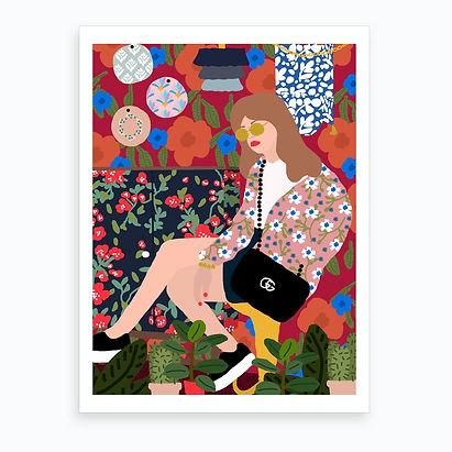m_pod-artwork_pool_5a934f0601ed8ff5c2b86