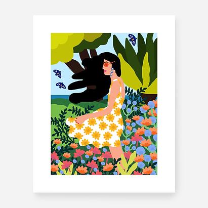 prints_3.png