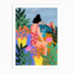 m_gen_art-print-std-portrait-p1_b064a371