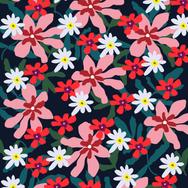 pattern_2.png