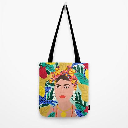 colorful-girl4658561-bags.jpeg