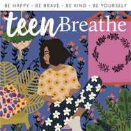 Teen Breathe Australia