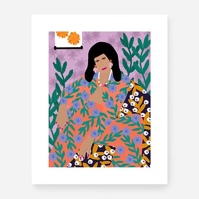 prints_6.png
