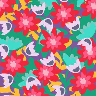pattern_6.png