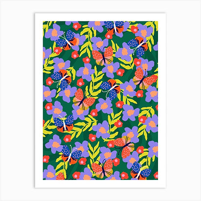 m_gen_art-print-std-portrait-p1_27256925