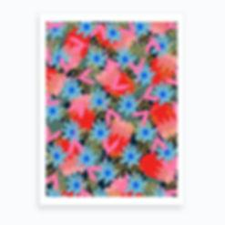 m_pod-artwork_pool_b6df32853fe95c2946bd5