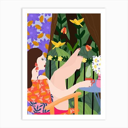 m_gen_art-print-std-portrait-p1_976b1553