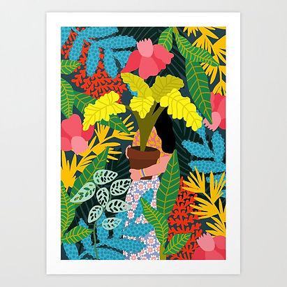 girl-with-vase4558965-prints.jpeg