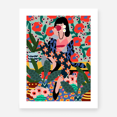 prints_7.png