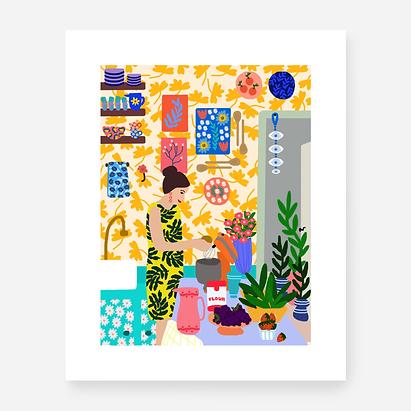prints_1.png
