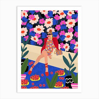 m_gen_art-print-std-portrait-p1_c18a1f06