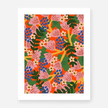 prints_4.png