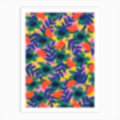 m_gen_art-print-std-portrait-p1_cd0474d9