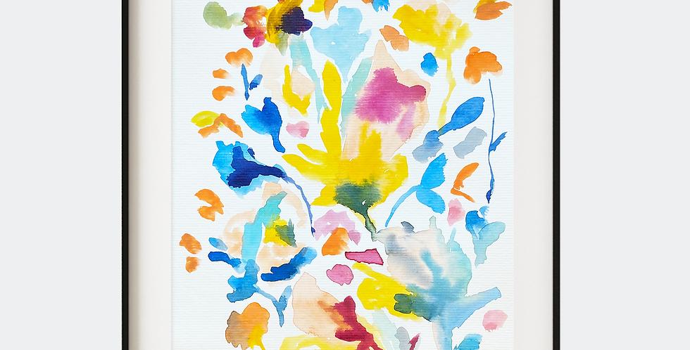 Original Painting 48