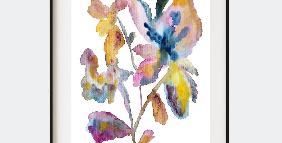 Original Painting 50