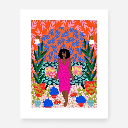 prints_9.png