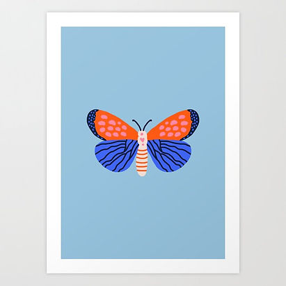 be-more-you-prints.jpeg