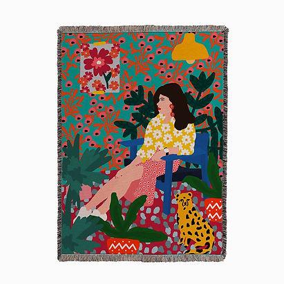m_PJ-2274 Studio Grand Pere Textiles_P1-