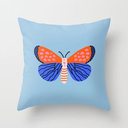 be-more-you-pillows.jpeg
