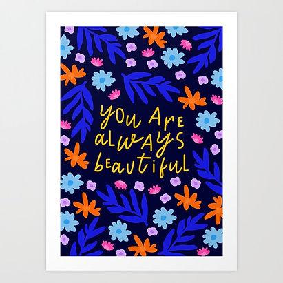 you-are-beautiful4904199-prints.jpeg