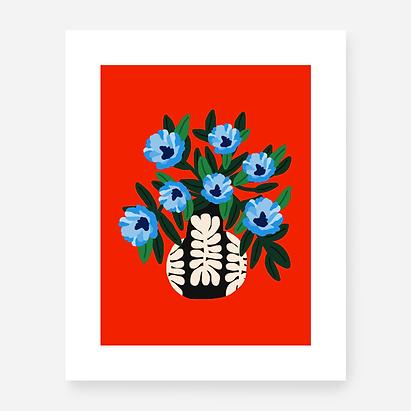 prints_artfully.png