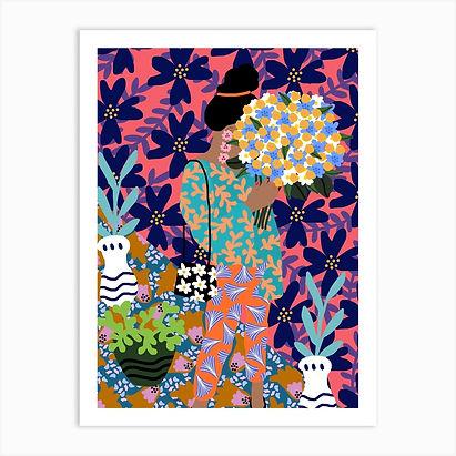 m_gen_art-print-std-portrait-p1_e0093a15