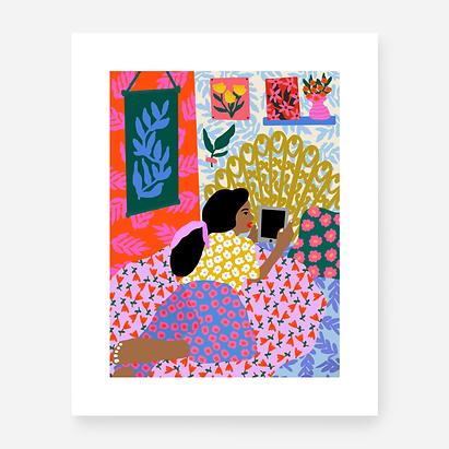prints_2.png