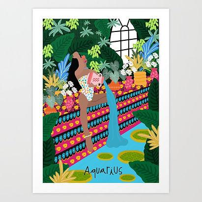 aquarius-girl4903777-prints.jpeg