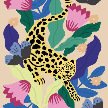 jaguar_2.png